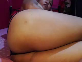 Image redcherry81 ts 23-05-2017 Chaturbate