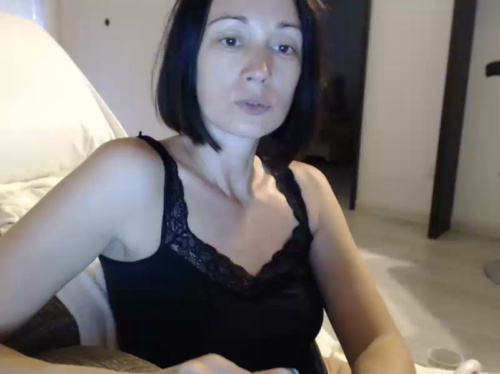 Image sexycat31  [23-05-2017] Video