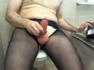 Image mkrn ts 23-05-2017 Chaturbate