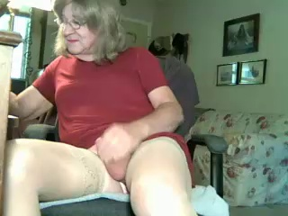 Image subsissy57 ts 23-05-2017 Chaturbate