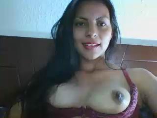 Image dulceyangel  [23-05-2017] Porn