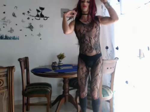 Image lissy_hg ts 23-05-2017 Chaturbate