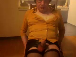 Image fillepourvous ts 23-05-2017 Chaturbate