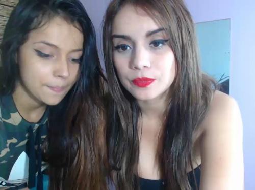Image girlnextdoo1  [24-05-2017] Webcam