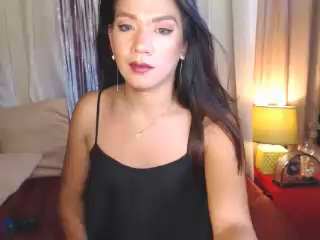 Image cockprinces1  [24-05-2017] Webcam