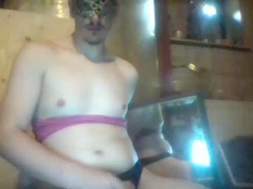 Image sexycrossdreser ts 24-05-2017 Chaturbate