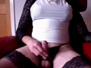 Image hairyoldsissy ts 24-05-2017 Chaturbate