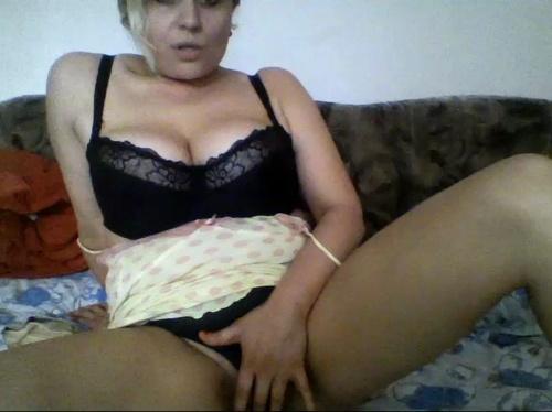 Image olgutza28  [24-05-2017] Naked