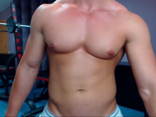 Image allenbelford Chaturbate 24-05-2017 Porn