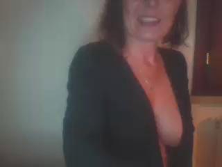 Image strana04  [24-05-2017] Video