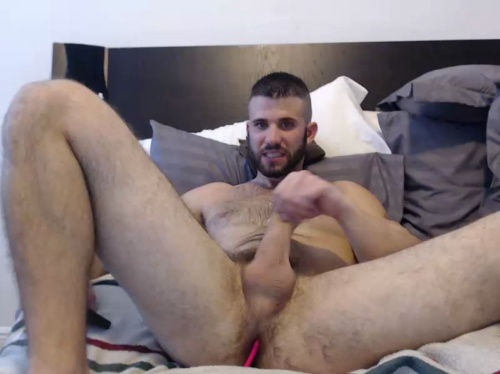 Image colbymoney Chaturbate 24-05-2017 Porn