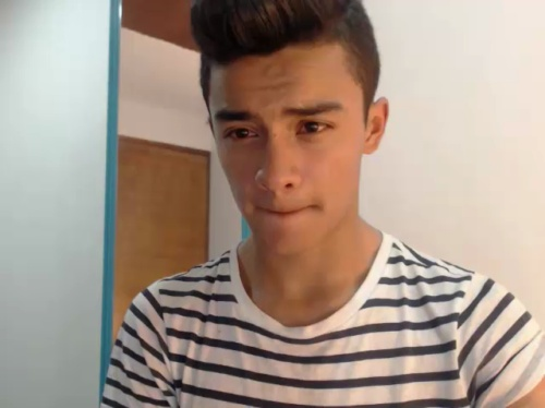 Image littletwink_ Chaturbate 25-05-2017 recorded