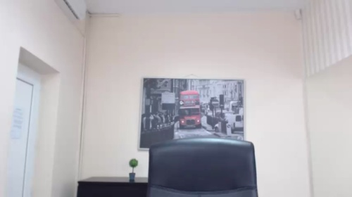 Image billypassion 25/05/2017 Chaturbate