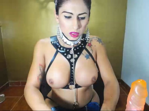 Image sexydoll07 ts 25-05-2017 Chaturbate