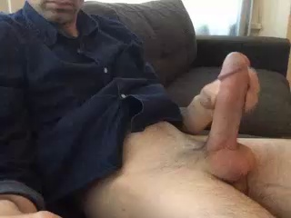 Image norcalsf 26/05/2017 Chaturbate