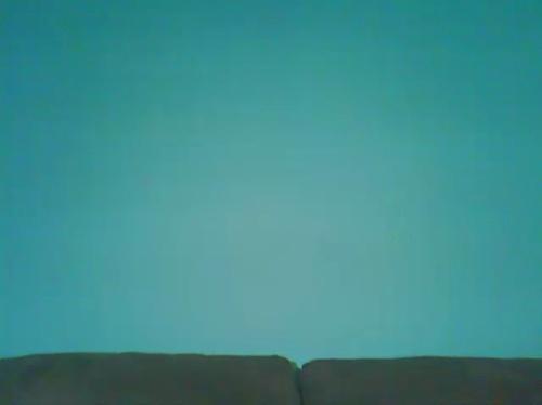 Image dandignastay  [26-05-2017] Webcam