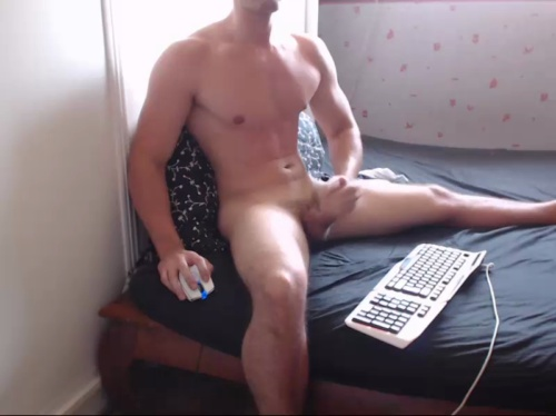 Image madnesskev Chaturbate 26-05-2017 recorded