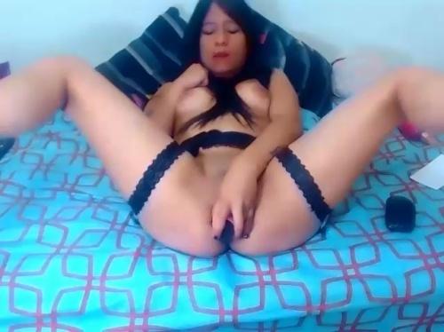 Image CHARLOTTEX1  [26-05-2017] Porn
