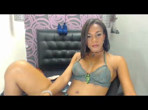 Image barbie_brown_ts ts 26-05-2017 Chaturbate