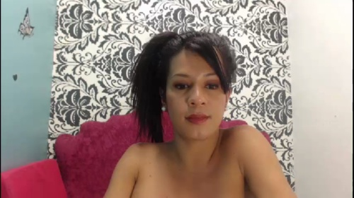 Image ts_monster_cock_ ts 26-05-2017 Chaturbate