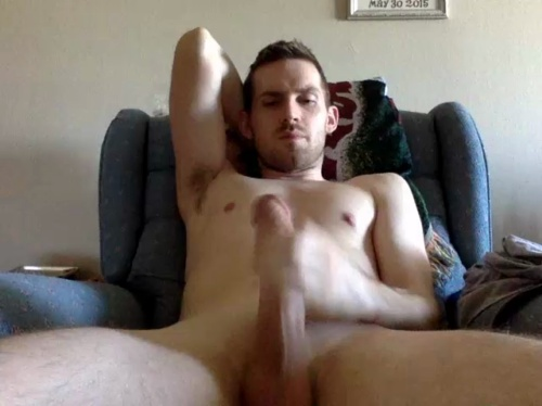 Image hung_trysexual 26/05/2017 Chaturbate
