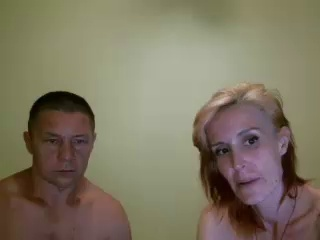 Image sweet_family19 Chaturbate 27-05-2017