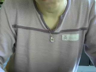 Image coppiahard80  [28-05-2017] Video