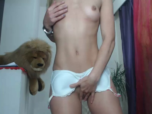 Image littlesonia Chaturbate 28-05-2017