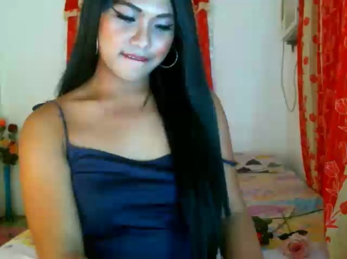 Image incredible_asianxxx ts 28-05-2017 Chaturbate