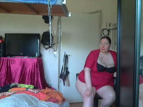 Image LadyLuana  [28-05-2017] Show