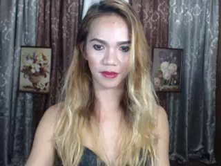 Image theacumlover69 ts 28-05-2017 Chaturbate