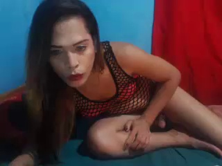 Image wildflower5555 ts 28-05-2017 Chaturbate