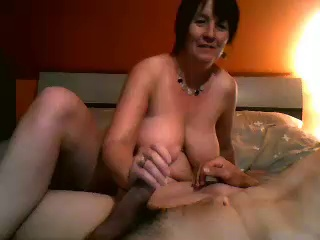 Image luckypink Chaturbate 28-05-2017