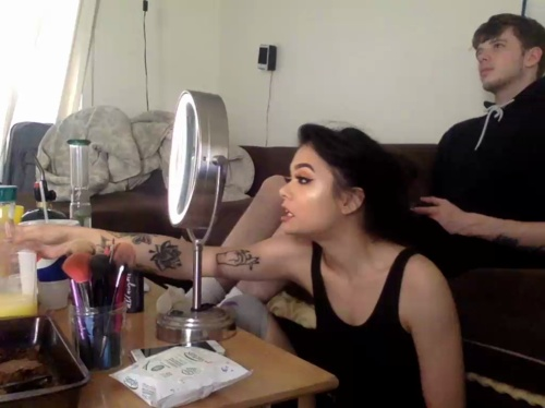 Image squirty069 Chaturbate 29-05-2017