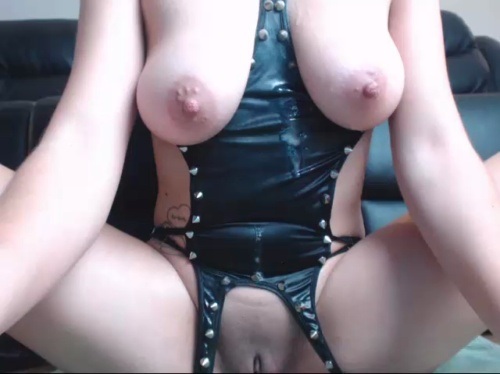 Image chickymayahome Chaturbate 29-05-2017