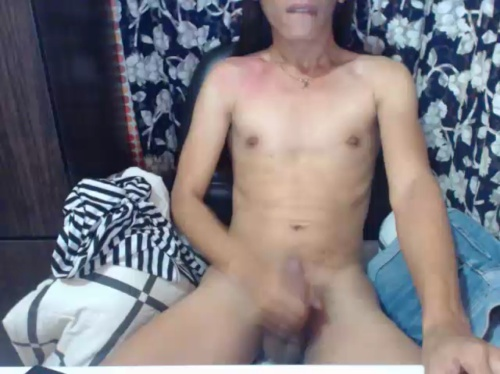Image big_mistress ts 29-05-2017 Chaturbate
