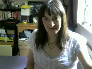 Image dirtyholly Chaturbate 29-05-2017 XXX