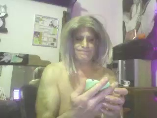 Image subsissy420 ts 29-05-2017 Chaturbate