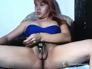 Image hotmaniacts ts 29-05-2017 Chaturbate