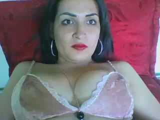 Image girls_hot_orgasmic ts 30-05-2017 Chaturbate
