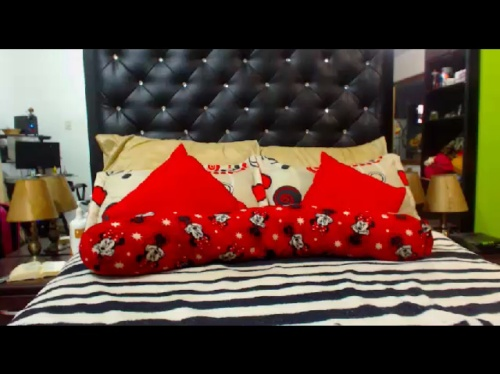 Image stefany12inchesxx ts 30-05-2017 Chaturbate
