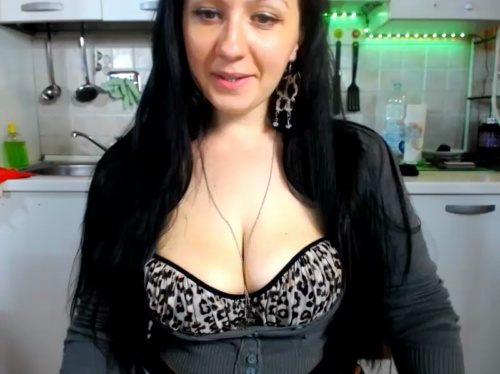 Image dolce4you69 Chaturbate 30-05-2017
