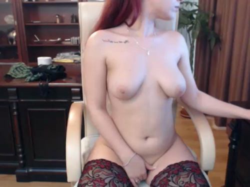 Image evelynepage Chaturbate 30-05-2017