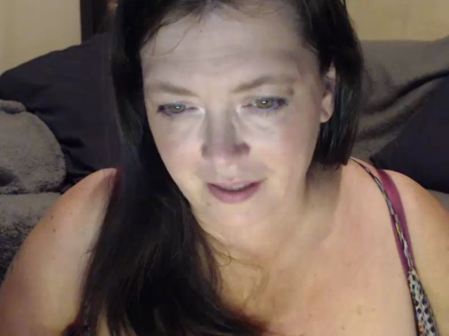 Image ellieeloquent Chaturbate 30-05-2017