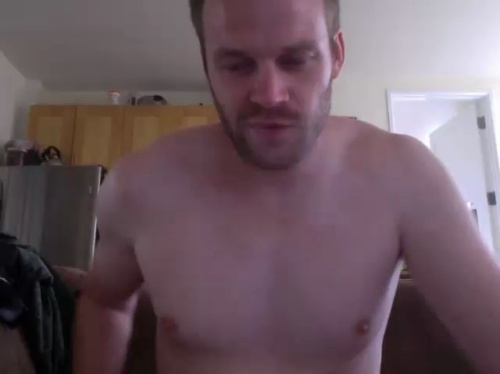 Image whorewhisperer1 Chaturbate 30-05-2017 Porn