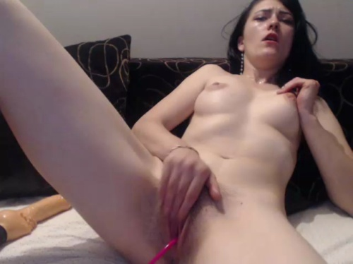 Image loly_kitty Chaturbate 30-05-2017
