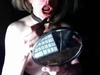 Image janiesexslaveformaster ts 31-05-2017 Chaturbate