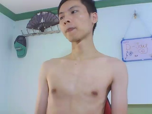 Image asiaeurope Chaturbate 31-05-2017 Naked