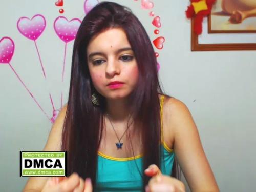 Image samanthanice  [31-05-2017] Video