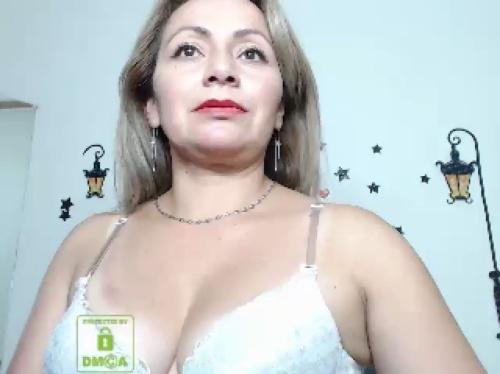 Image nikitabella1  [31-05-2017] Video